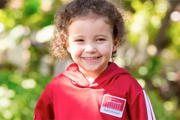 Projeto Pedagógico – Educação Infantil