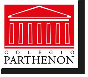 Grêmio Estudantil Parthenon: o exercício da cidadania para além dos muros escolares