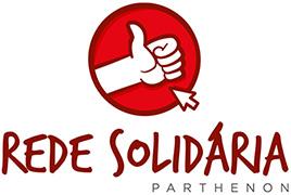 Rede Solidária Parthenon