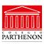 Colégio Parthenon